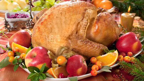 holiday-roast-turkey