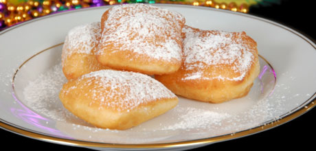 Beignets-cropped-1