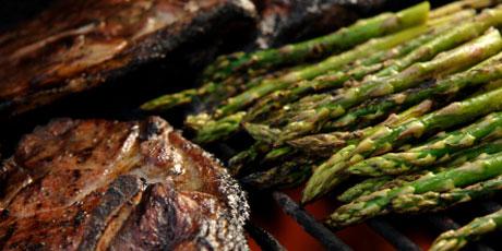 grilled-asparagus1