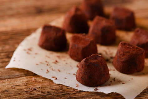 Chocolate-Truffles-1