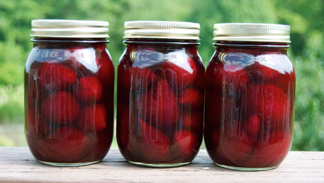 Pickled-beets-1