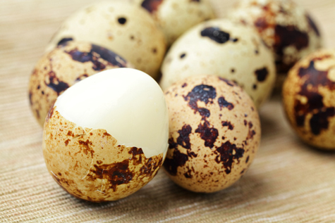 Quail-eggs-cooked1